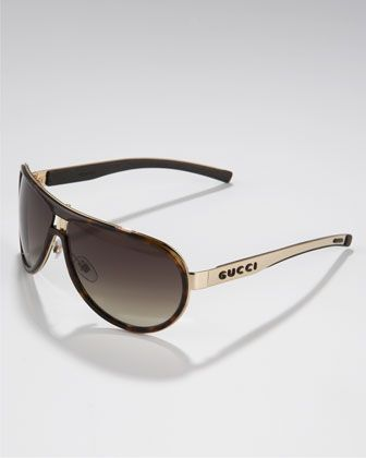 best online sunglasses store  best online sunglasses store