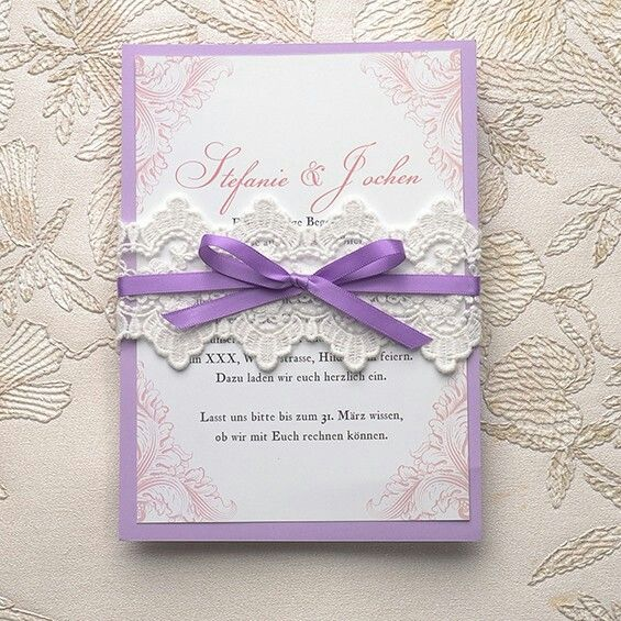 14 besten ☆ Bestseller Hochzeitskarten bei optimalkarten