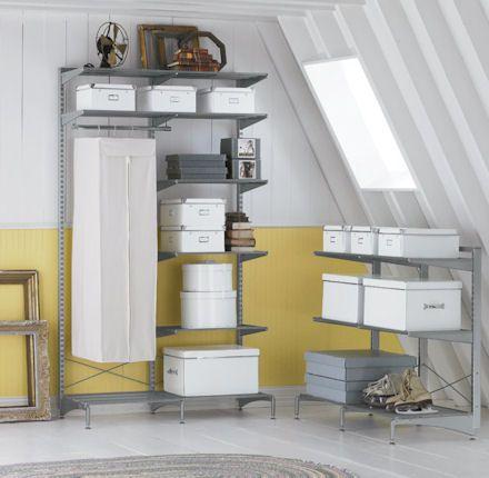 966c195b9a63f62e0f420efb44761741--attic-storage-storage-room.jpg (440×430)