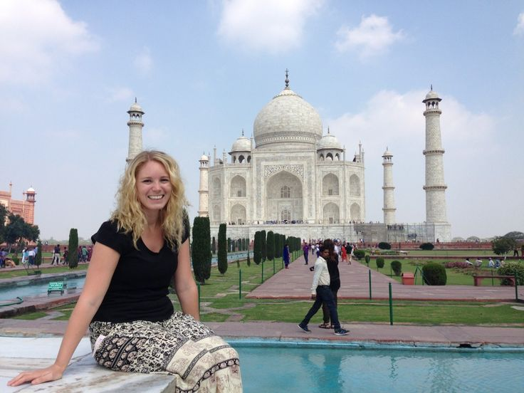 5 Ways Taking a Gap Year Can Make You More Successful - Careers Business