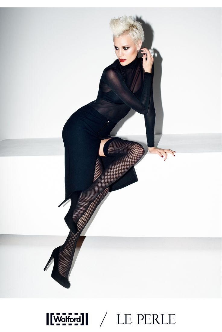 newsletter-wolford-leperlemonza-sito
