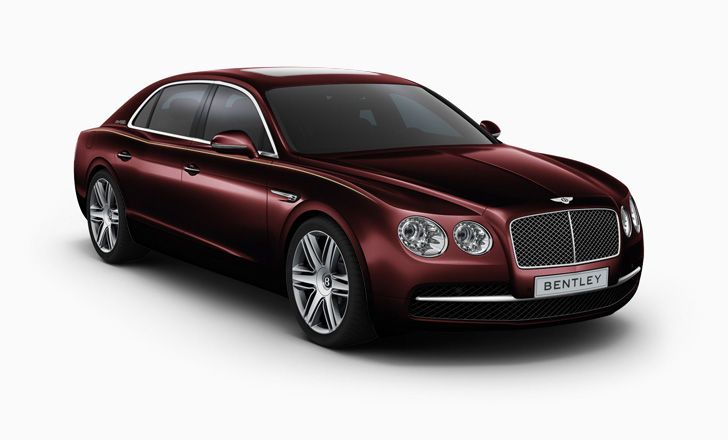 17 Best ideas about Rolls Royce Configurator on Pinterest ...