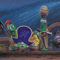 179 best images about Veggie Tales on Pinterest Print