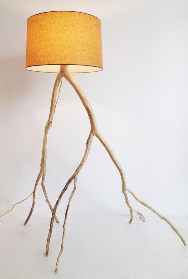 meghan finkel lamp