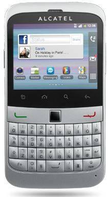 Alcatel-One-Touch-916
