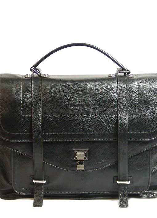 Nova Harley Baby Bag - Ultimate Madrid $579.00 www.pennyfarthingkids.com.au #pennyfarthingkids  #babies #babybag #nappybag #novaharley