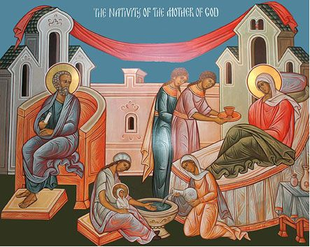 01-Mothers-Day-Nativity-of-the-Theotokos