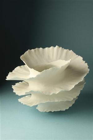 Sandra Davolio ceramics