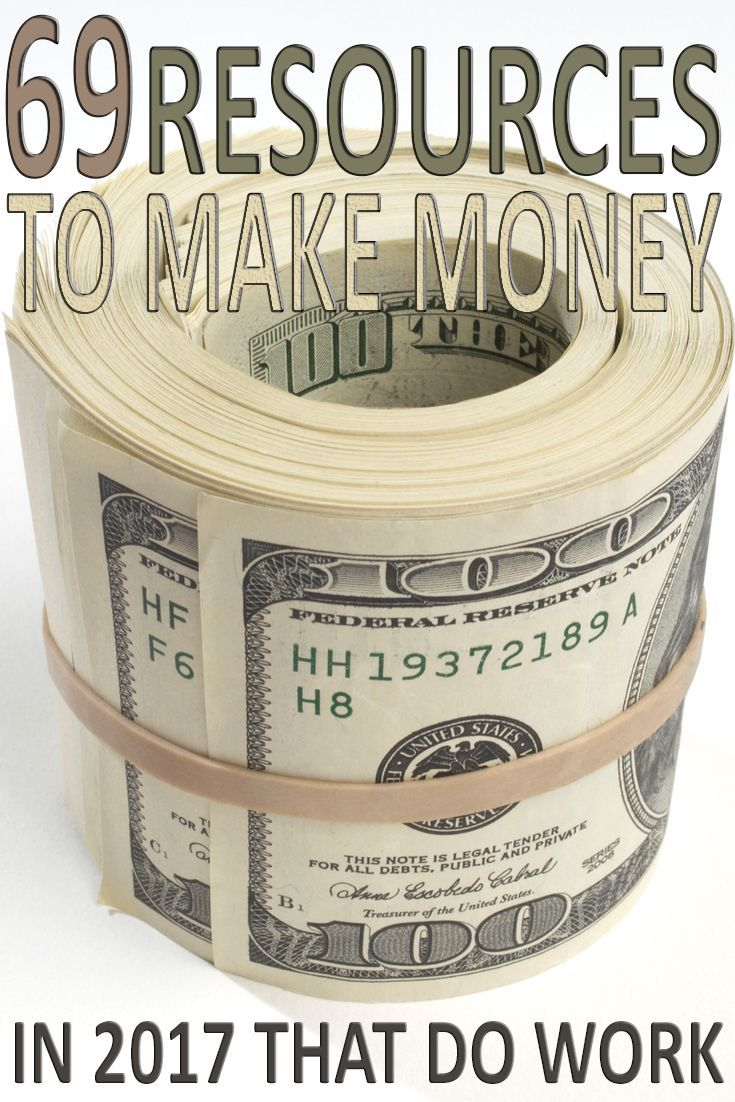 294 best How to Make Money From Home images on Pinterest | Finance ...