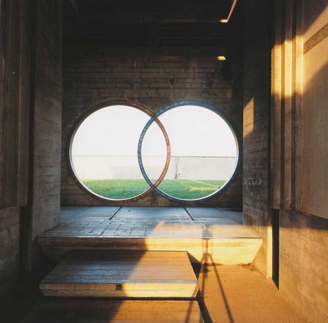 87 best carlo scarpa images on pinterest architecture interiors carlo scarpa and contemporary - Brion design ...