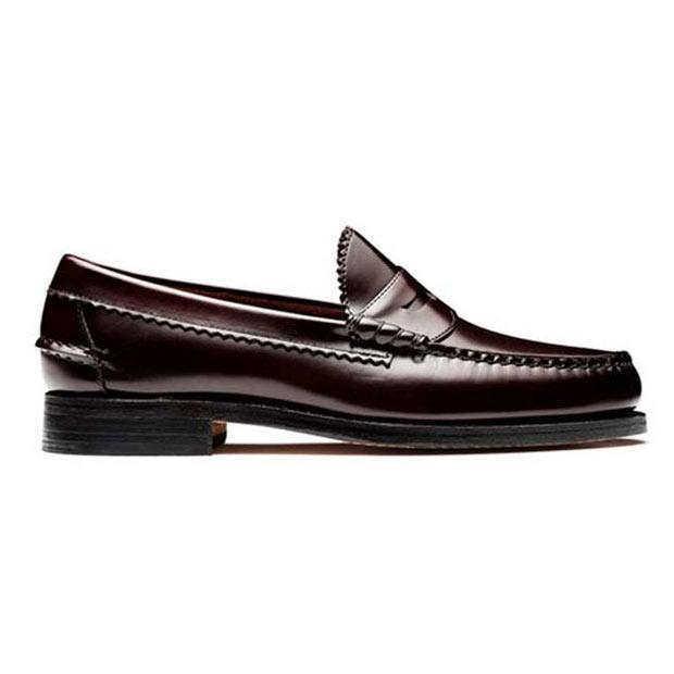 Foster - Chaussures De Sport Pour Hommes / Blanc Chevaliers Britanniques pTlPs6OR