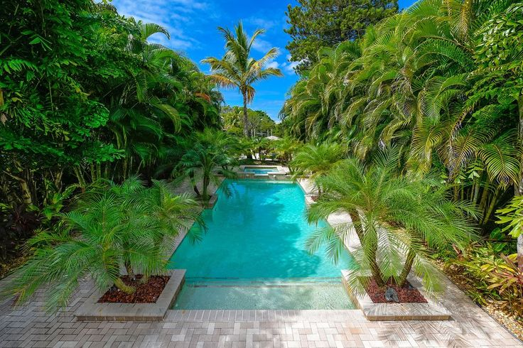 3810 Flamingo Ave, Sarasota, FL 34242 | MLS #A4155197 - Zillow