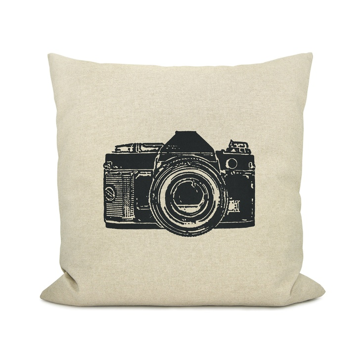 les 76 meilleures images du tableau clic clac sur pinterest appareil photo video belles. Black Bedroom Furniture Sets. Home Design Ideas