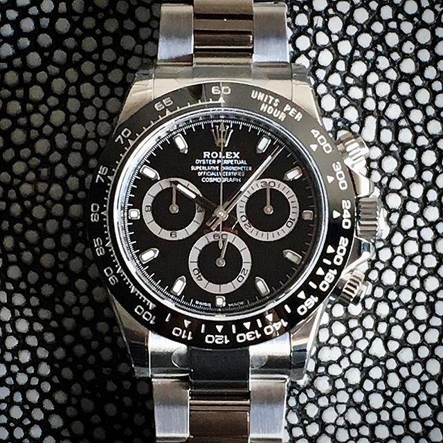 | http://ift.tt/2cBdL3X shares Rolex Watches collection #Get #men #rolex #watches #fashion