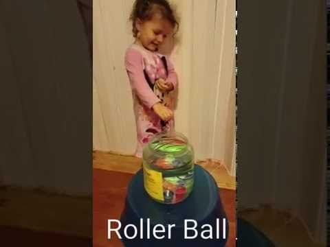 diy carnival games quick video of some of the birthday fames I've been working on roller ball plinko coin drop pin pemny drop punch the prize spin wheel ring toss and more