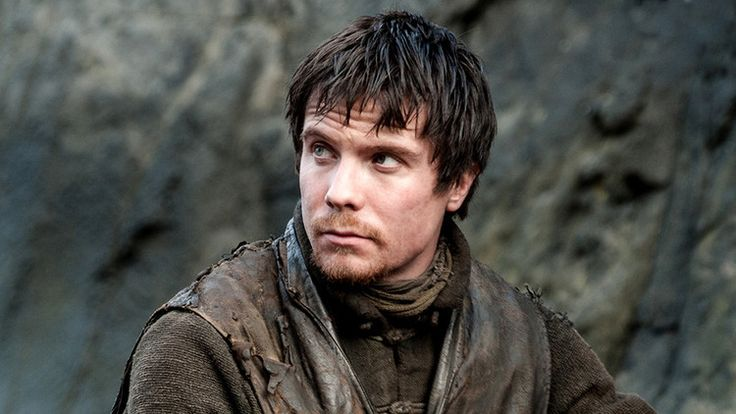 This Gendry Theory For 'Game Of Thrones' Season 7 Hints That He's A Secret Weapon Against The White Walkers