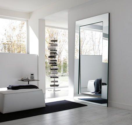 mirror _ tonelli _ gerundio