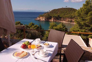 Vuoi andare in Grecia, scopri le offerte selezionate da www.1ma-offerta.com