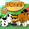 Juegos de granjas para jugar online gratis