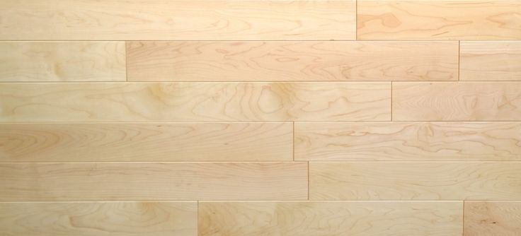 Maple bsl hardwood select grade bsl hardwood pinterest for Hardwood flooring 76262