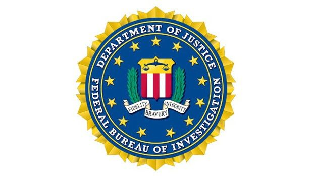 WHAT YOU NEED TO KNOW - EMAIL FROM FBI IMPOSTER LINKS TO MALWARE DOWNLOAD SCAM - ID THEFT SCAM ALERT – Hawaii Reporting – 100 Scams Reported around the US - Beware scammers posing as FBI investigators in fight against internet crimes
