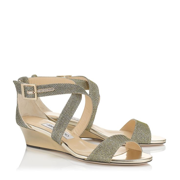 91 best jimmy choo wedges images on jimmy choo