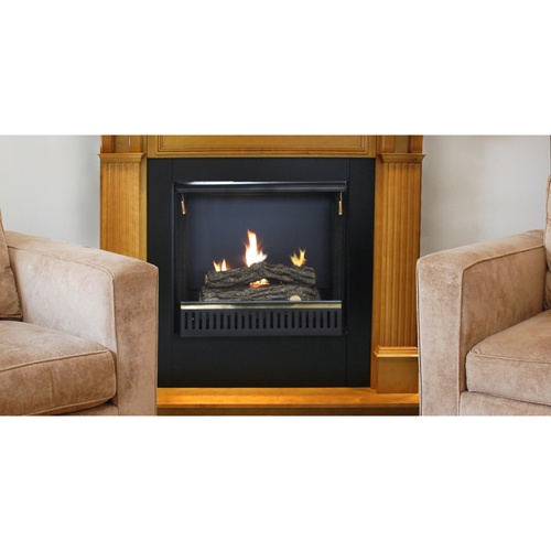 17 Best Images About Living Room Ideas On Pinterest Fireplace Inserts Mantles And Temporary