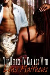 related babysitters lover interracial urban romance book