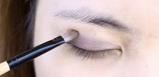 Permanent Makeup is similar to tattooing only because color is applied into your skin. -http://www.permanentcreations.com/
