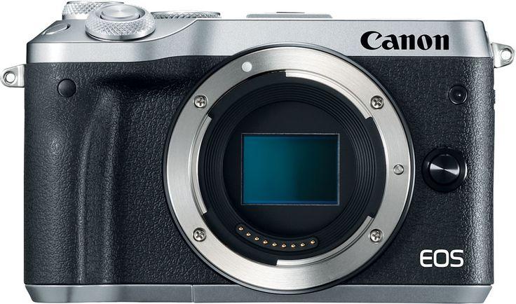 Bài viết liên quan  Canon giới thiệu 7D Mark II: Máy ảnh crop tốt nhất thế giới Canon 5D Mark IV giá 3.800$, có thể ra mắt vào tháng 3 năm sau Lộ diện Fujifilm X70: Nét hoài cổ kết hợp màn hình cảm ứng Nikon D5...