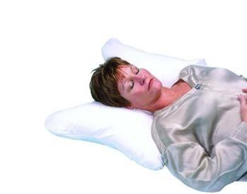 12 Best Comfortable Contour Pillows Images On Pinterest