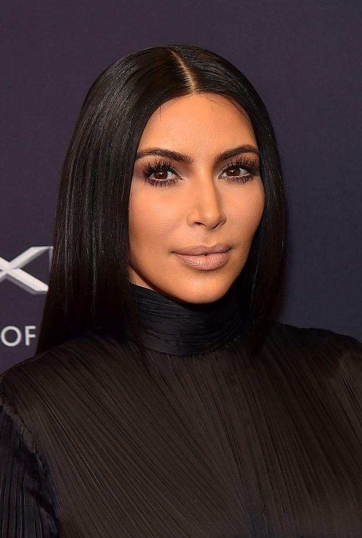 Kim kardashian unal — img 1