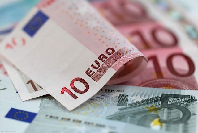 سعر اليورو اليوم سعر الدولار و سعر الجنيه الاسترليني سعر اليورو سعر اليورو مقابل الريال السعودي سعر اليورو اليوم Venture Capital Capital Investment Pharma