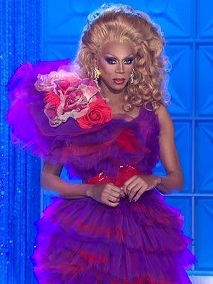 FIRST LOOK: Meet the Contestants of RuPaul's Drag Race Season 5