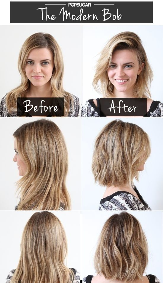 10 Hottest Short Hairstyles For Summer 2014 Popular Haircuts