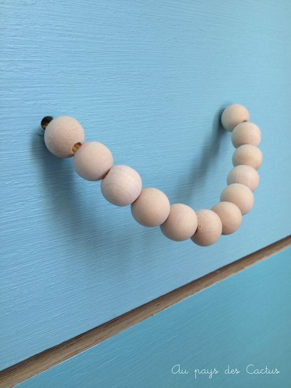 Les perles en bois viennent de chez ACTION  .IMG_3051 copy