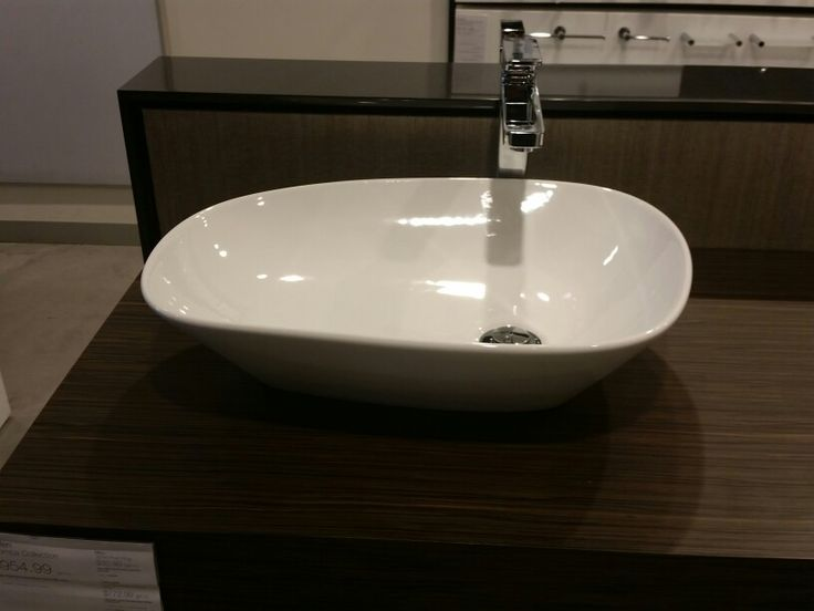 Frankie Black Sink : 10+ images about Salisbury St on Pinterest Beaumont tiles, Taps and ...