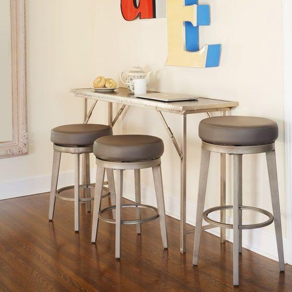 37 Best Bar Stools Images On Pinterest Furniture Outlet