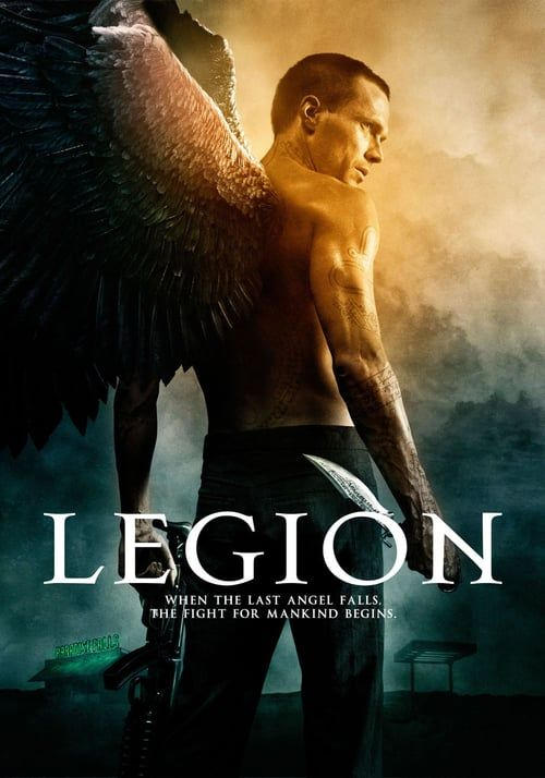 legion tv series download 480p