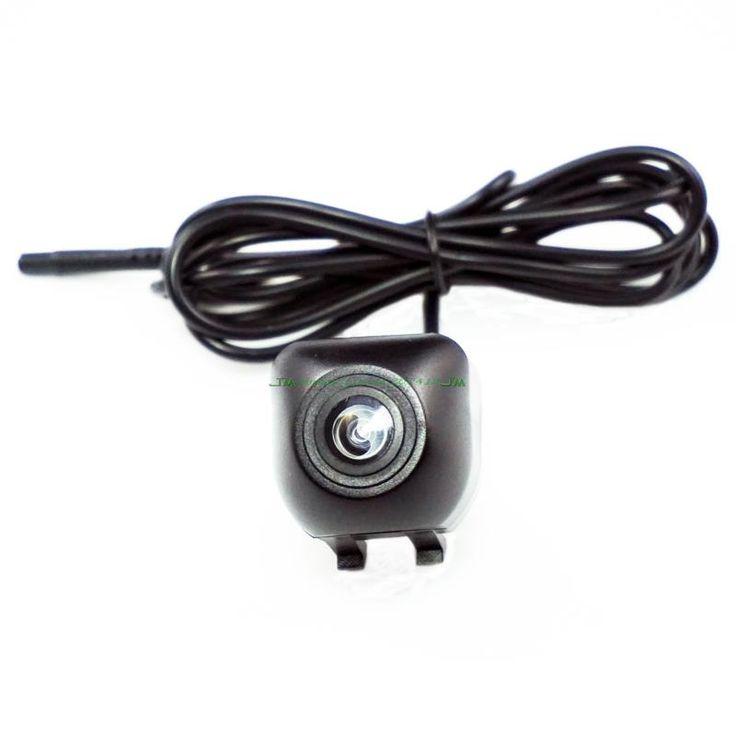 Автомобиль спереди камера для Benz E class (маленький логотип) 2015 Передняя положительно комплект камеры парковки CCD HD ночного видения водонепроницаемый