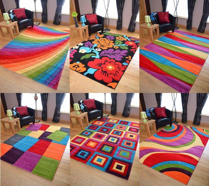 Home Carpet S In India Carpet Vidalondon
