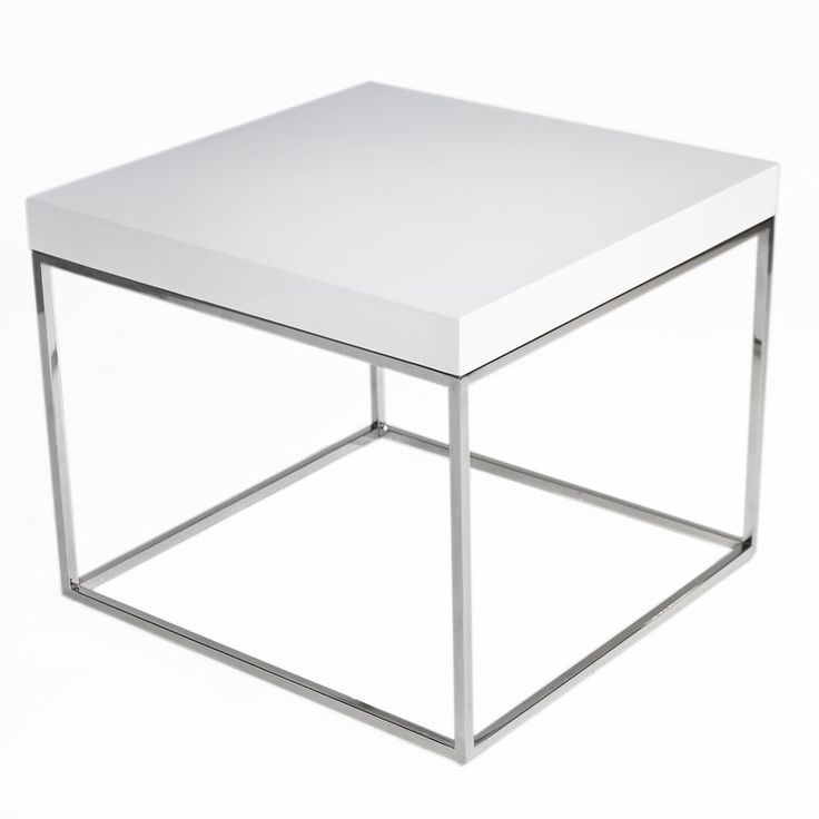Mcnair End Table
