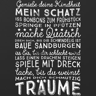 #freebies #plotterliebe #plotter #printable #druck #kleinegoehre #kinder #träume #liebe #plotterfreebie