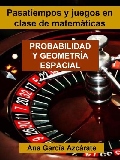 JUEGO PIENSA UN NÚMERO: LA MAGIA DEL ÁLGEBRA | Juegos y matemáticas
