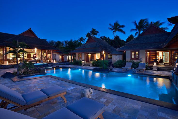 17 images about adc pool designs on pinterest places for Pool design hawaii