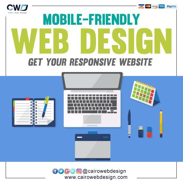 Responsive Web Design Web Design Responsive Web Design Web Design Company