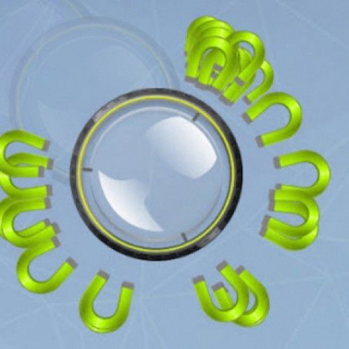 read ten technologies to save the planet energy options for a low carbon future 2008