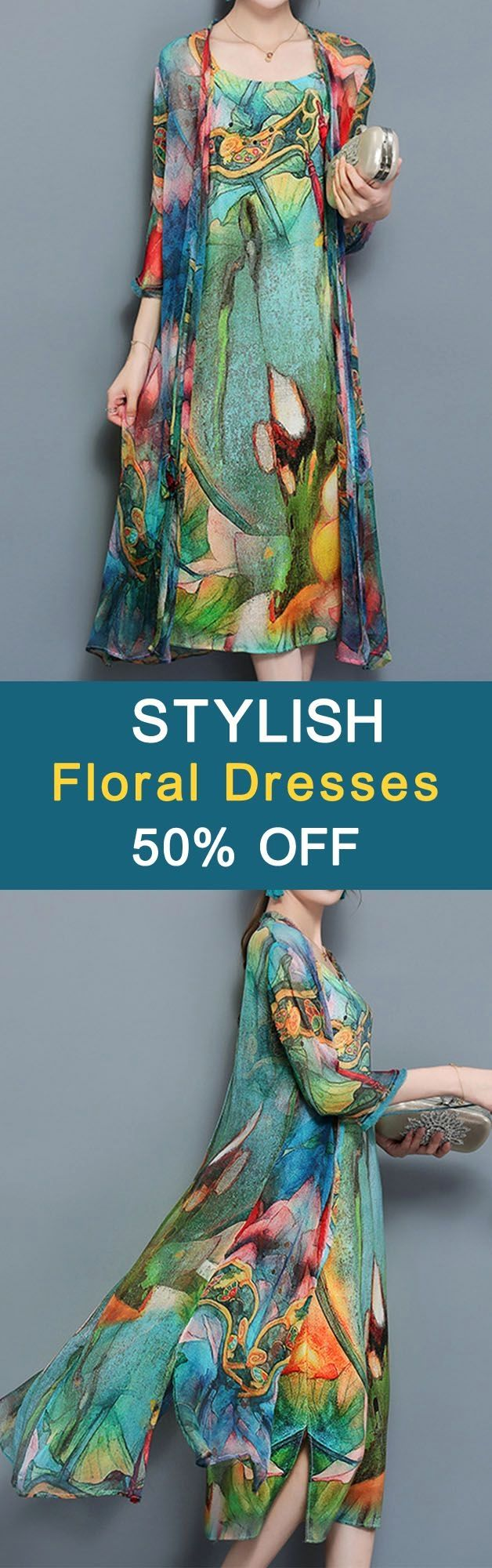 best tops images on pinterest woman fashion casual wear and