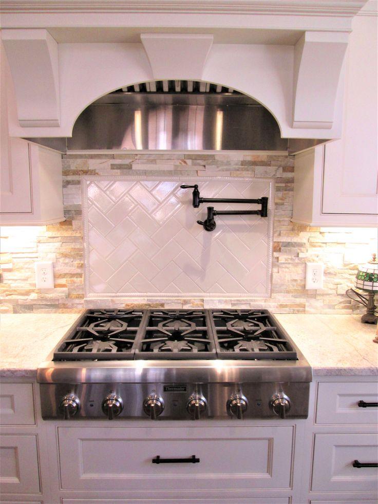 40 Best Kitchen Remodeling Atlanta Images On Pinterest