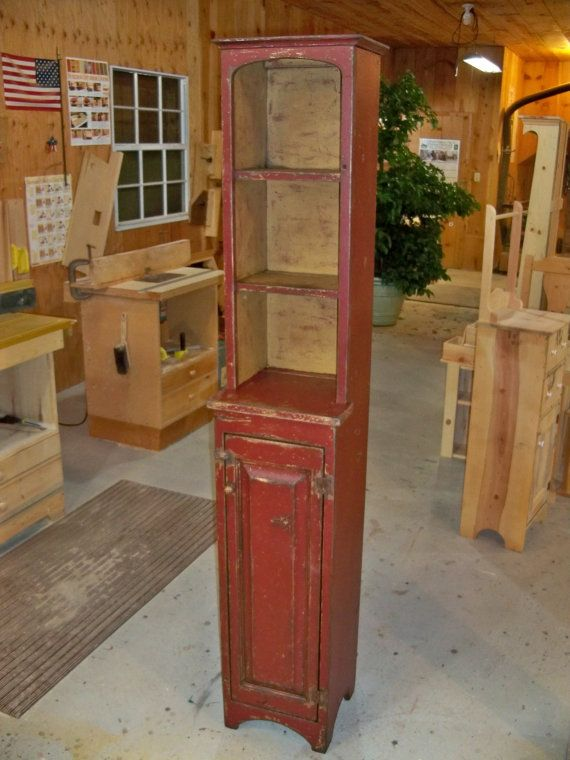 Step Back Chimney Cupboard - 18 Best Chimney Cupboards Images On Pinterest Jelly Cupboard